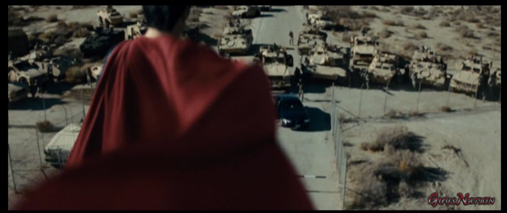 man-of-steel_25-hover-0