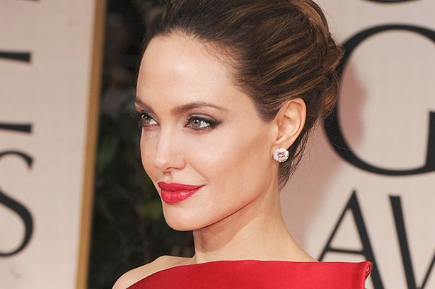angelina_jolie_red-acw