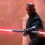 darthmaul_starwars