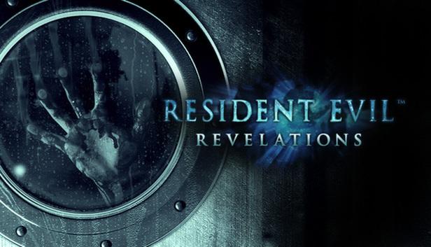 re-revelations-logo