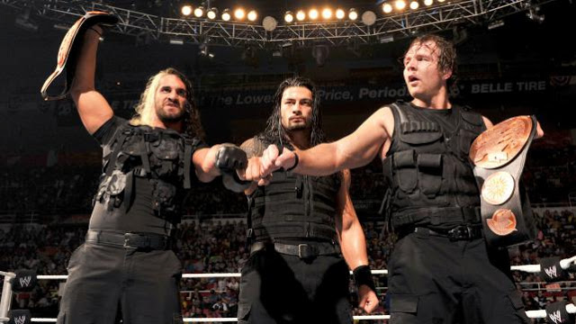 shield-tag-titles