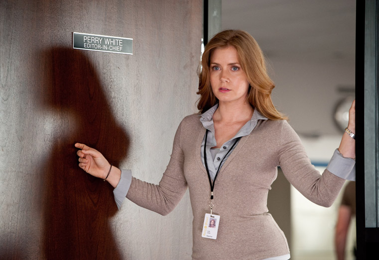Amy-Adams-in-Man-of-Steel.