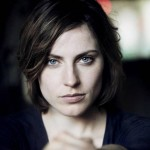 antje-traue