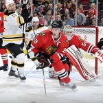 bruins-blackhawks-single-image-cut