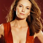 diane-lane_red_1262986469_n