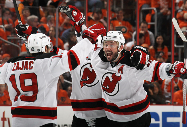 new-jersey-devils_420