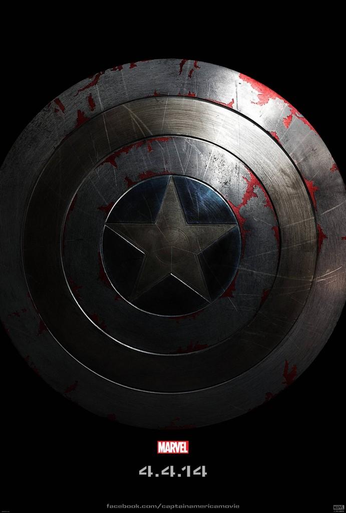Captain-America-2_teaser