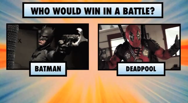 Deadpool-vs-Batman