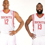 Harden-Howard-Houston-Rockets