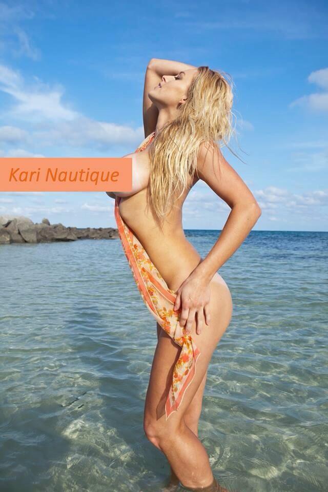 Kari_Nautique-6CIAASpFC