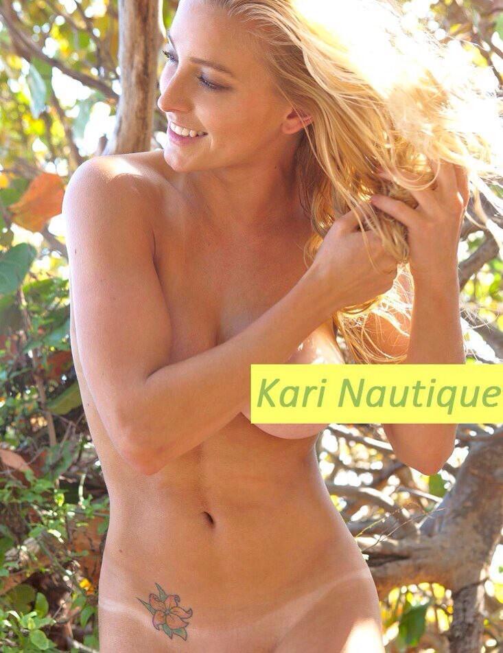 Kari_Nautique-BPiyIVMCMAAf-4U