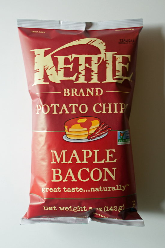 Maple-Bacon-Kettle-Chips