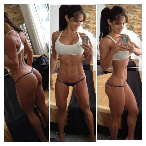 Michelle_Lewin-AA3DDt