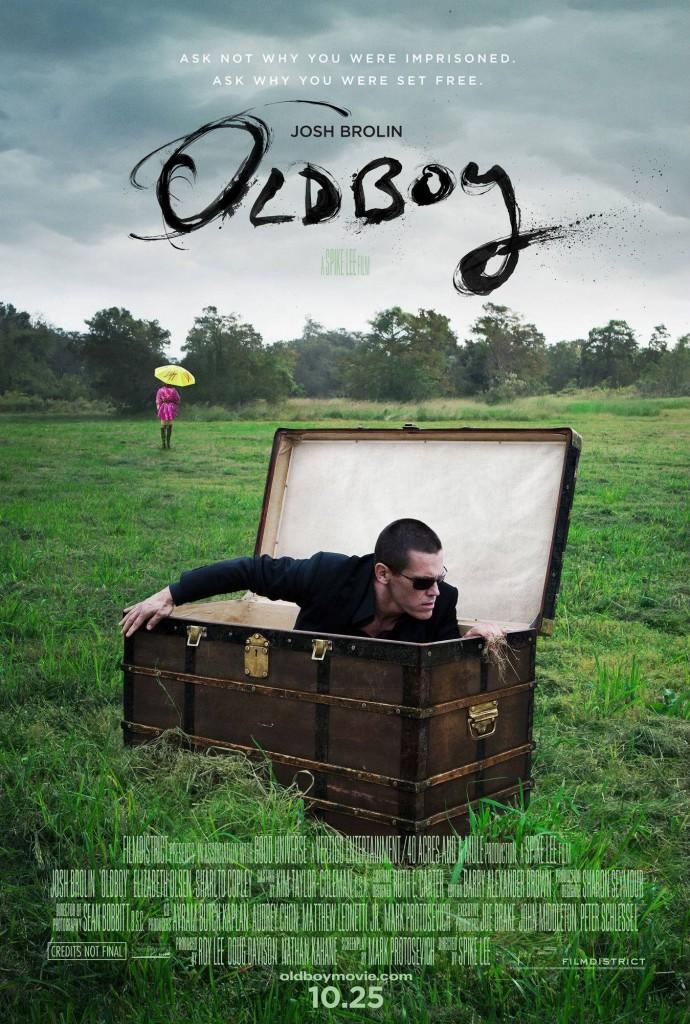 Oldboy-remake-X5bu6jr