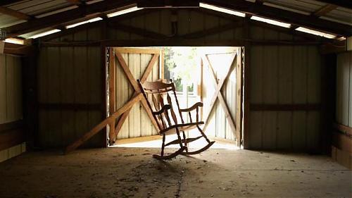 wyatt-family-chair
