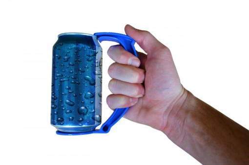 Go-Pong-Can-Grip