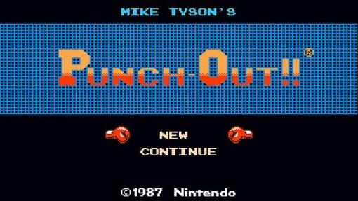 PunchoutTitle_image