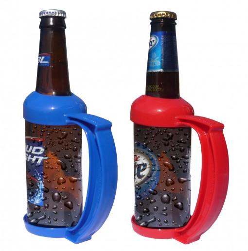 bottles_SL1500_