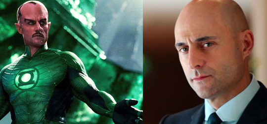 mark-strong_sinestro-luthor_401