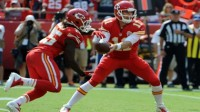 Alex-Smith-Jamaal-Charles1-620