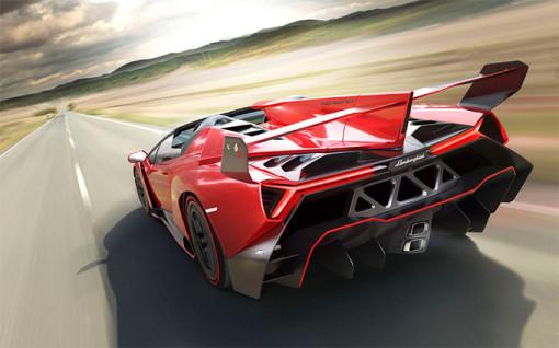 Lamborghini-officially-reveals-new-Veneno_1