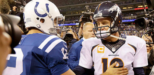 Peyton-Manning-Greets-Andrew-Luck-PI-CH_20131021011027711_660_320