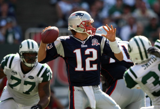 Tom-Brady-Jets_GQSpXl