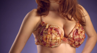 bacon_bra_scope