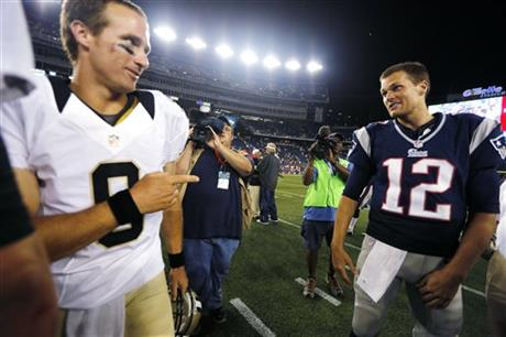 brees-and-brady-460