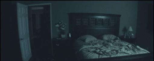 paranormal_activity_e99ac91