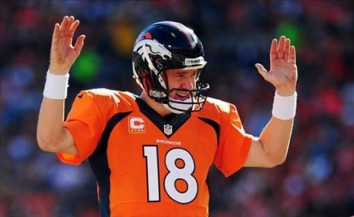 peyton-manning_touchdown_363