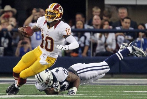 robert-griffin-iii-against-dallas-linebacker-anth