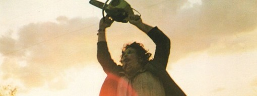 texas-chain-saw-massacre-1974_leatherface_topslice