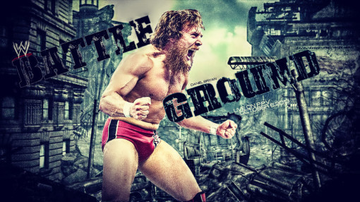 wwe_battleground_by_sameerdesigns-d6jcm47
