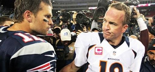 Peyton-Manning-Tom-Brady-e1384922471258-640