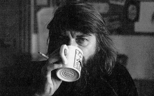 Bucket Beats List #18 – Robert Wyatt – Rock Bottom (1974)