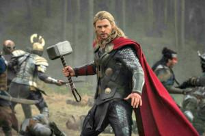 Thor-the-Dark-World #1