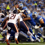 bears-lions-football-matthew-stafford_pg_600