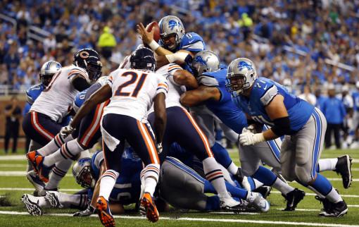 bears-lions-football-matthew-stafford_pg_600