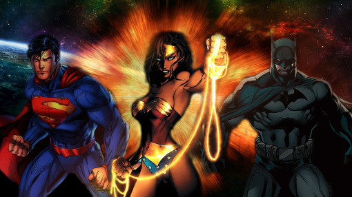 superman_batman_and_wonder_woman_by_shockhit-d63t68g