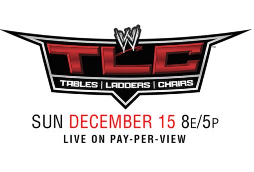 WWE-TLC-2013-Poster_crop_650