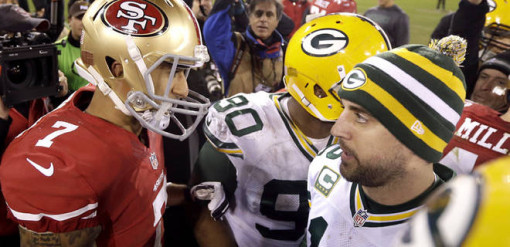 011413-NFL-49ers-Green-Bay-PI-AA_20130114093627933_660_320