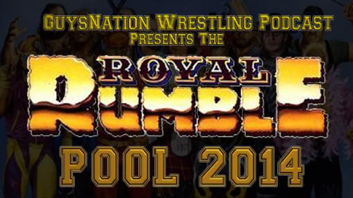 RoyalRumble-2014