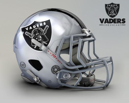 Vaders_OAK_eYPTj3f