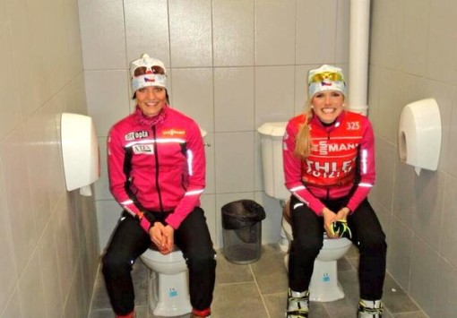 sochi-double-toilets