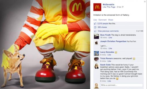 McDonalds-Taco-Bell-Diss
