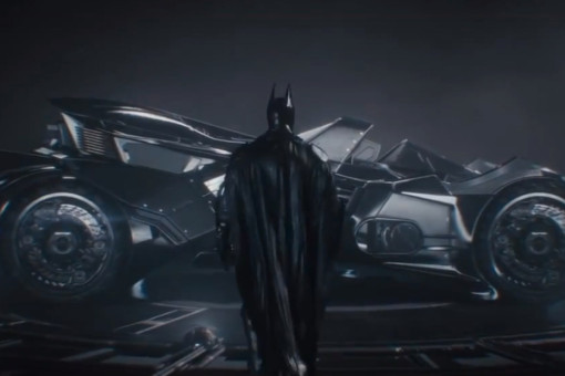 gotham-knight-father-to-son-announcement-trailer-0