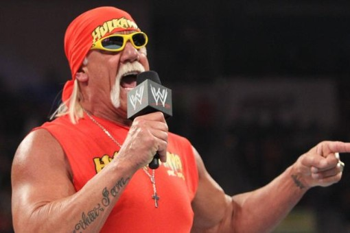 hogan-wwe