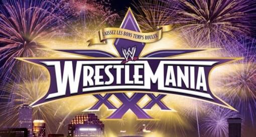 mania-xxx-logo
