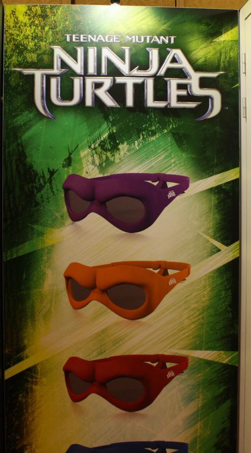 teenage-mutant-ninja-turtles-3d-glasses